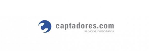 Captadores.com