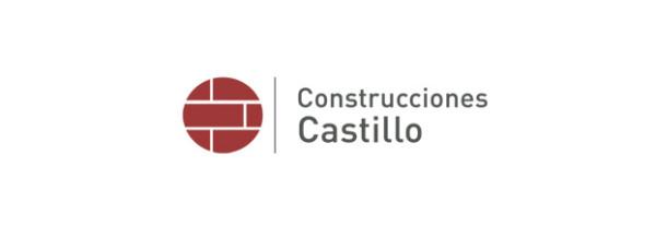 Castillo Cabús, S.L.