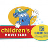 Cinesa Children's
