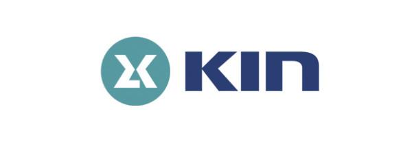 Laboratorios Kin