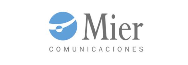 Mier Comunicaciones