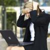 Las PYMES se avergüenzan de su web