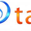 Mdg, actualiza la imagen visual de TAE.