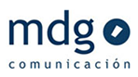 MDG Comunicacin