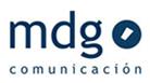 MDG Comunicación