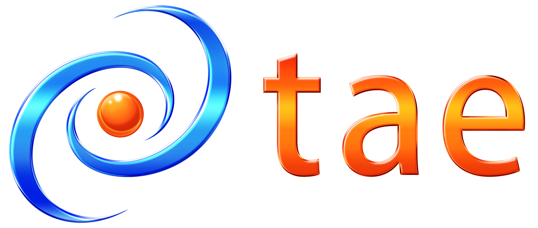 Nueva marca Tae transports